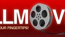 Classic Movies Selection / The world's largest Classic MOVIES library — Watch over 8377 movies and growing daily