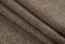 materials fabrics textiles