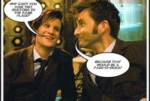 DOCTOR.WHO<3