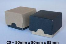 Cube Range