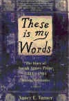 Books Worth Reading / by Billie McCombs