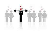 Gym vs. Relationship