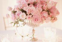 свадьба в романтическом стиле /romantic wedding