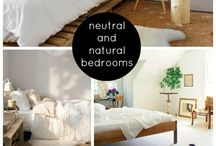 BEDROOM: ADULTS ONLY / Inspirations and styling for YOUR room. Create a bedroom that you love. Initiation to Creat a sanctuary all of your own - bed linen, blankets, wall designs everything you need to style the perfect adults only bedroom.