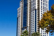 Central Houston - Inner Loop, Bellaire, Memorial and More