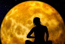 Deliberate Consciousness