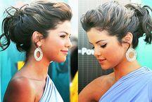 Hair Styles for Muah