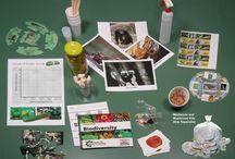 2nd Grade Science Kits /