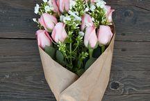Bouquet client