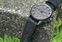 Extri watches