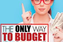 Budgets & Systems / best budgeting ideas, systems, hacks, budgets, steps, family, families, moms, women, family finance, personal finance, finances