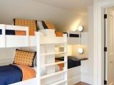 Bunk/Sleeping Room / Bunk Beds, Sleeping rooms, sleeping nooks
