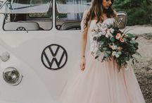 The Heart Collection - Curated Weddings