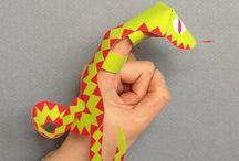 DIY / Ting jeg vil lage som ikke er strikket eller heklet:-) things I'de like to make/do that not is knitted.