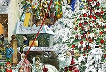 Pictures and Photos for needlework! - КАРТИНКИ и ФОТОГРАФИИ для РУКОДЕЛИЯ! / Pictures, photos for different kinds of creativity, as well as New year, Christmas, seasons, children, ladies, retro - Картинки, фотографии для разного вида творчества, а также - Новый год, Рождество, Времена года, дети, дамы, ретро