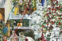 Pictures and Photos for needlework! - КАРТИНКИ и ФОТОГРАФИИ для РУКОДЕЛИЯ! / Pictures, photos for different kinds of creativity, seasons, children, ladies, retro - Картинки, фотографии для разного вида творчества, а также - Времена года, дети, дамы, ретро