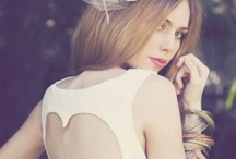 Dresses / by Munoz Photography Studio
