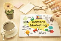 Content Writing & Marketing Company In Delhi