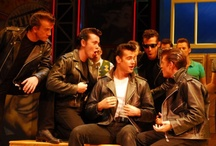 Grease 2008