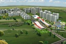 Invest in Commercial Property in Noida