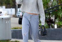#Kendall Jenner