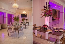 Ellanesque Weddings & Events / by Lauren Peterson