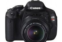 PhotoTips / Photography Tips