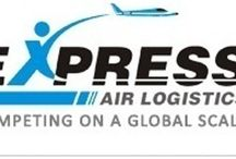 """Items not allowed when sending a courier to UK from India / Express Air Logistics, an International Courier Company is One-Stop Shop for your Overseas and Domestic Courier Services in India at Affordable Rates with Special Discounts. We have online Tracking facility. For more information Visit our web site <a href=""""http://expressairlogistics.com/"""">Courier to UK from India</a>"""