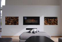 Fire & Design