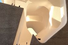 Architect: Steven Holls Architects