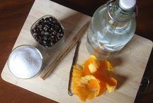 licores caserod