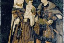 15th, 16th century