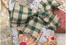 tags χριστουγεννιατικα
