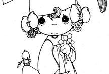 ari lány