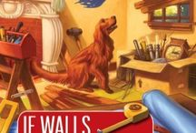 Cozy Mysteries (#2) / Book to read