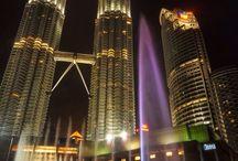 Malaysia Truely Asia