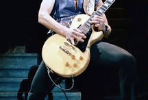 Awesome guitarist / My musical inspiration