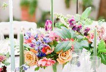 Blooms / All things flowers, flower arrangements, florals, bloom, blooms, plants, horticultural