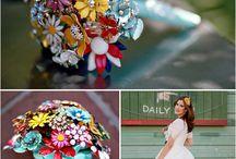 lil sis' wedding  / by Stephanie Ortiz