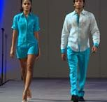 Arcadio Diaz La semaine de la mode P/E 2013 - Couture Fashion Week S/S 2013