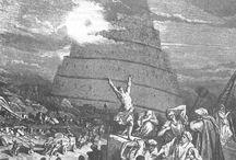 Месопотамия 19.09.17