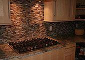Kitchens / Kitchen tile jobs by Installations Plus Inc of Holliston MA