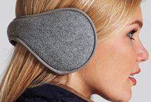 Șepci & accesorii promotionale, şepci personalizate | logofashion.ro / Șepci promotionale pentru evenimente, imbracaminte corporativa, workwear, timpul liber