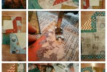 a time to sew / all things sewing
