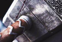 Thor//CH