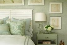 Terrigal - Guest Bedroom