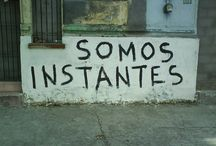 Microfrases