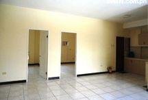 2 bedrooms in cebu city near mabolo church