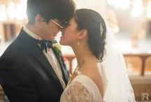 #reverieweddings / Reverie Photography's wedding photos based out of Madison, WI.
