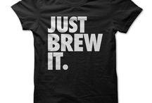 Craft Beer Branding / logo, branding, design